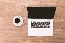 Freelance factoring biedt je verschillende voordelen