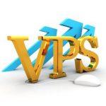 vps Nederland hosting