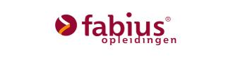 Waarom kiezen voor één van de Fabius MBO opleidingen?