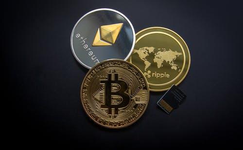 Informatie over de Bitcoin ontwikkeling