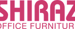 logo shiraz furniture