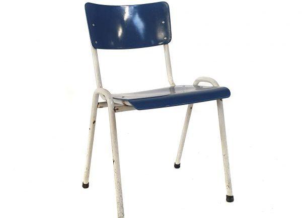 stapelstoel